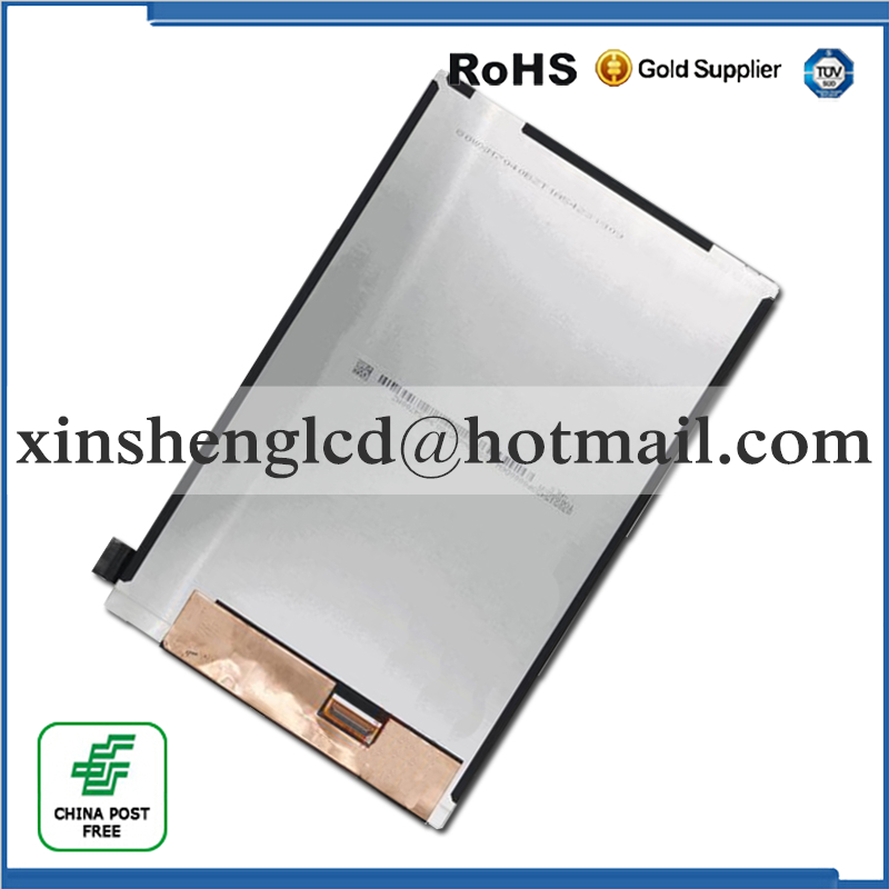 8inch For Lenovo 2 TV080WXM-NL0 80WXM7040BZT 1A5423 A8-50LC LCD Display Screen Tablet Pc Repairment Parts нож для линолеума 8 truper nl 8 14462