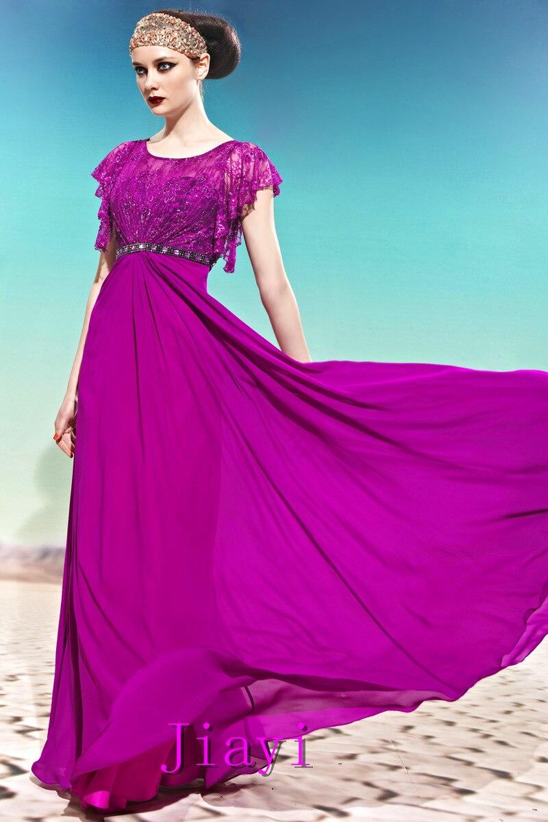 Anticuado Vestidos De Dama Deb Ideas Ornamento Elaboración ...