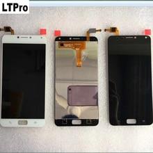 4 Screen parts ZC554KL