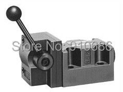 Manually Directional Valve DMG-01-3C60 hydraulic valve high quality hydraulic valve dg17v 3 6nl 60