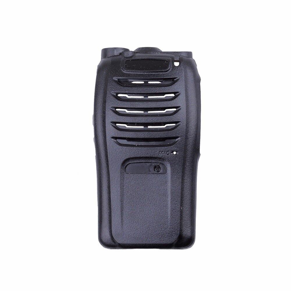 Wholesale BAOFNG BF-666S walkie <font><b>talkie</b></font> COVER radio