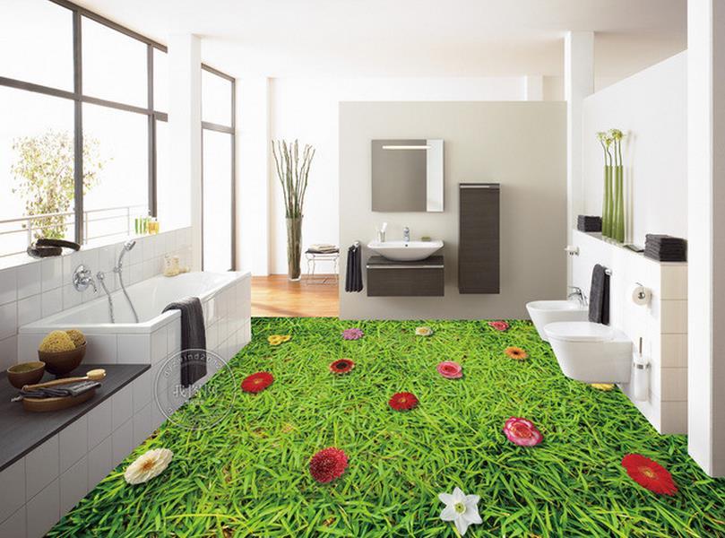Alibaba Group  Aliexpress.com  온라인 쇼핑 / 판매 낮은 가격 Floor Tiles ...