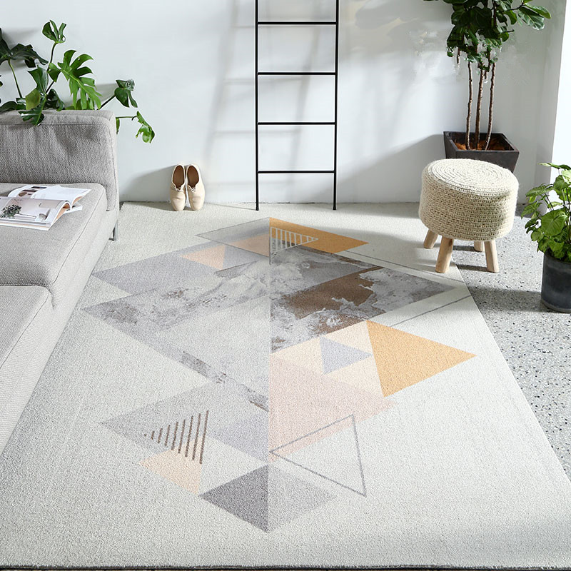Modern Carpets For Living Room Home Decoration Bedroom Carpet Sofa Coffee Table Rug Soft Study Room Floor Mat Nordic RugsModern Carpets For Living Room Home Decoration Bedroom Carpet Sofa Coffee Table Rug Soft Study Room Floor Mat Nordic Rugs