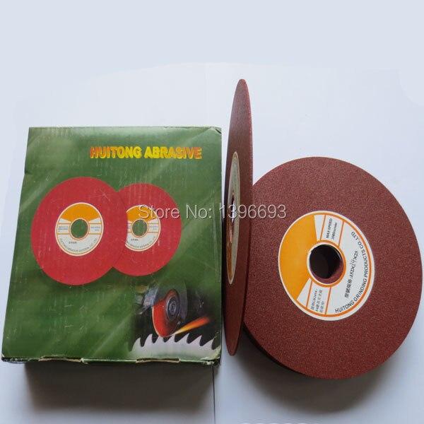 10pcs/lot 152*1.4*25mm Metal Cutting Discs ,Abrasive Disc For Metal Cutting Tools. Metal Cutting Circular Saw.