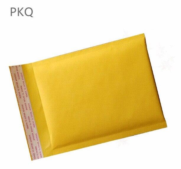 KDD-KDD-2492 (13)