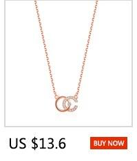 HTB1sN.sdgmH3KVjSZKzq6z2OXXa9 Warme Farben 925 Sliver Women Earrings Made With Swarovski Crystal Elegant Pearl Drop Earrings Fashion Jewelry Wedding Earrings