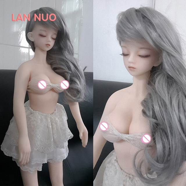 blowjob sex doll