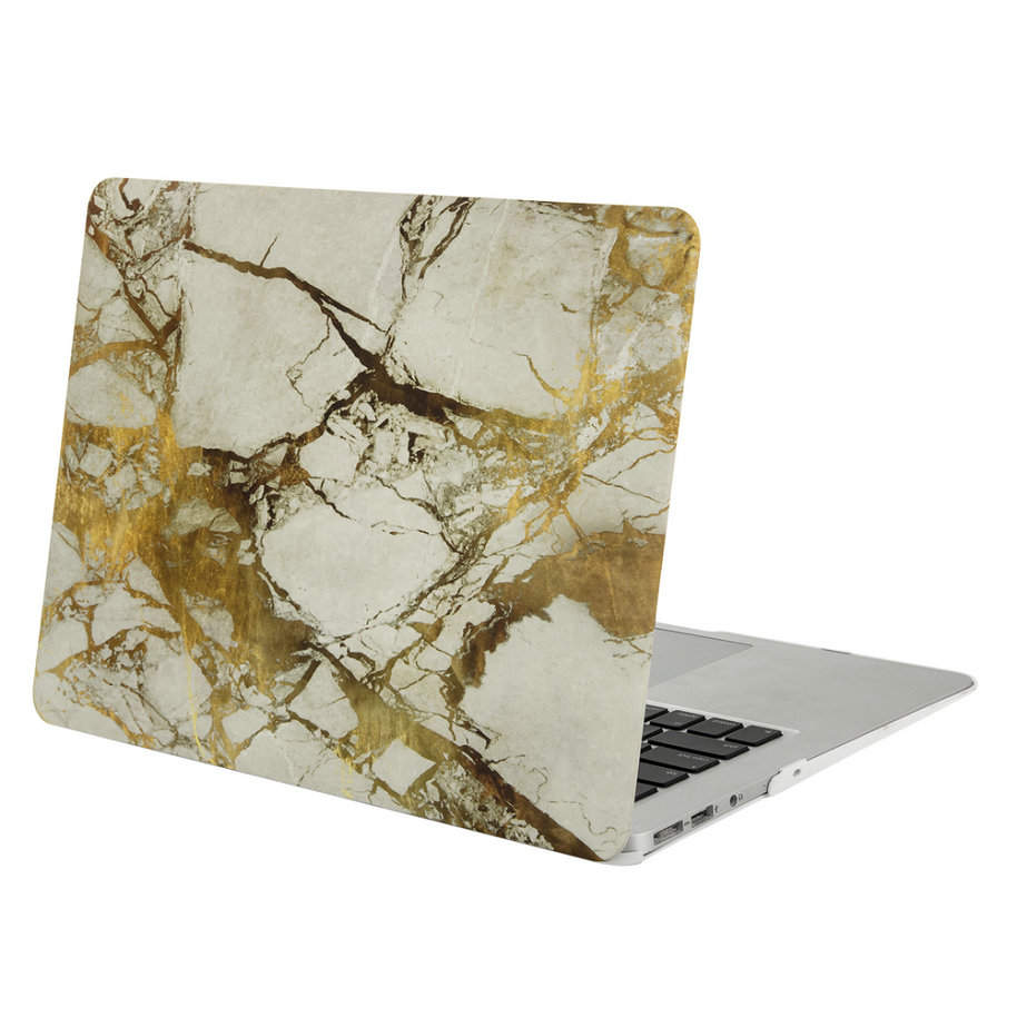 MOSISO Hard Cover Case for MacBook 36