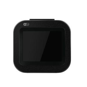 Image 5 - OnReal Q323H car camera DVR 1080P wifi dash camera car DVR 140 Degree Dashcam Night vision G sensor dashcam