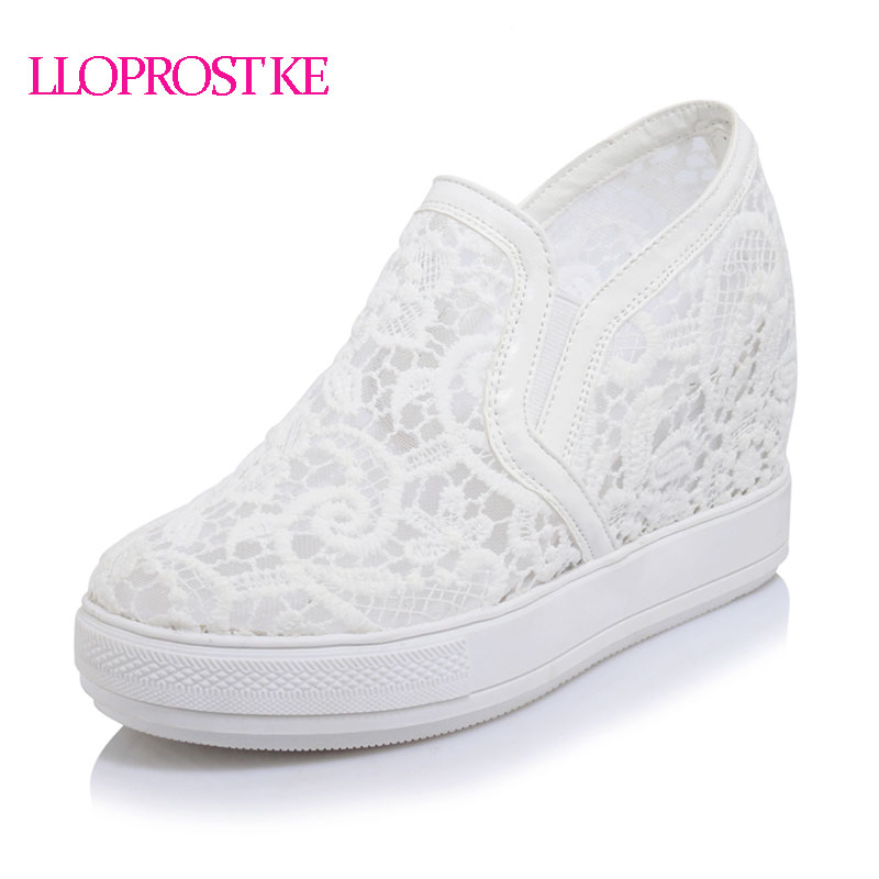 XDR Shoes Woman Discount