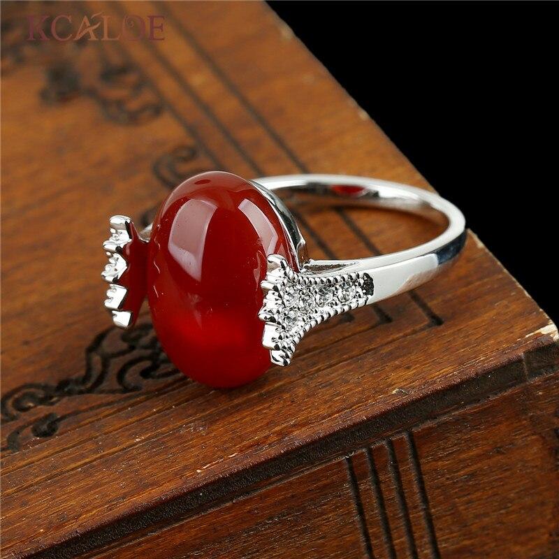 агат кольцо с доставкой из России