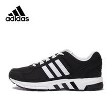 Original 2017 New Arrival Authentic Adidas Equipment 10 m Men's Running Shoes Sneakers