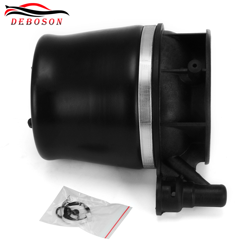 2011 Lincoln Navigator L Suspension: Rear Air Suspension Air Spring For Ford Expedition For
