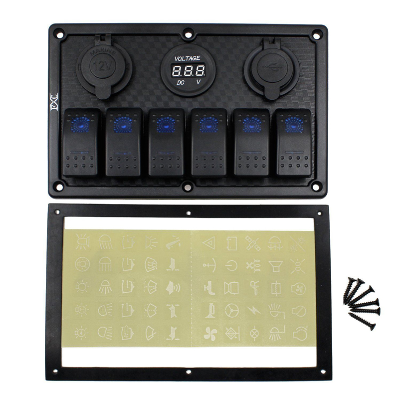 HBX553 (7)