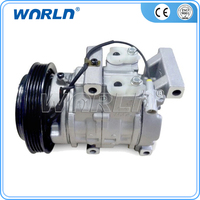 AUTO Air Conditioning AC COMPRESSOR 10S11C for Toyota Vois 10S11C 4472205492