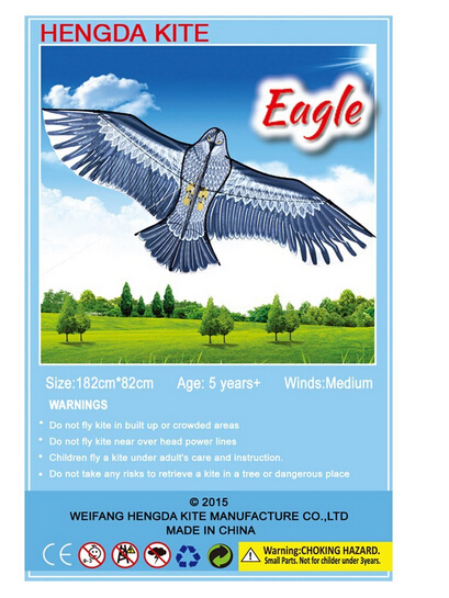New-Toys-18m-Power-Brand-Huge-Eagle-Kite-With-String-And-Handle-Novelty-Toy-Kites-Eagles-Large-Flying-For-Gift-4