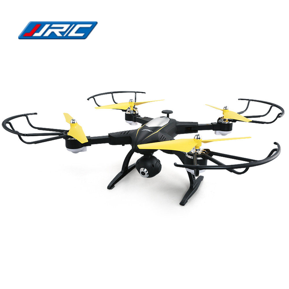 JJRC H39WH Foldable RC Drone with 720P HD Camera FPV Wifi Quadcopter RTF Remote Control Altitude Hold Helicopter Headless Mode jjrc h39wh h39 foldable rc quadcopter with 720p wifi hd camera altitude hold headless mode 3d flip app control rc drone
