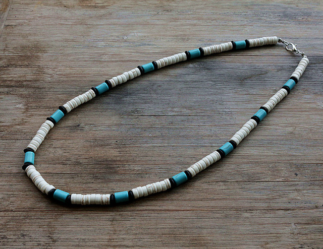 Bracelet Perle Rocaille