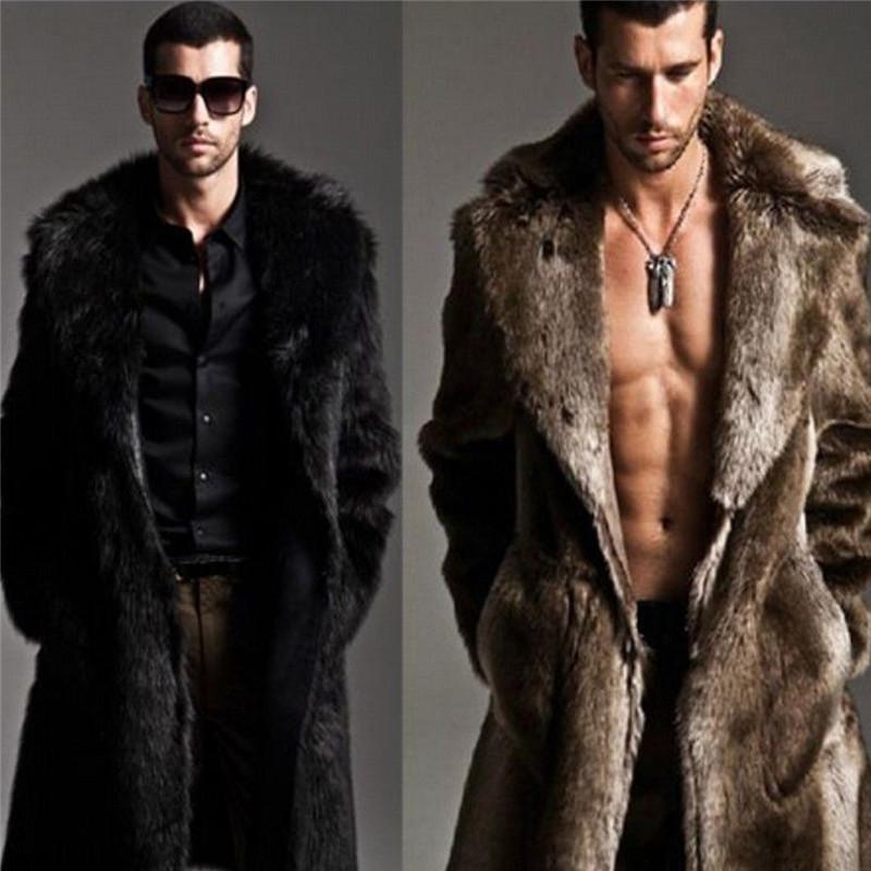 trench coat men (7)