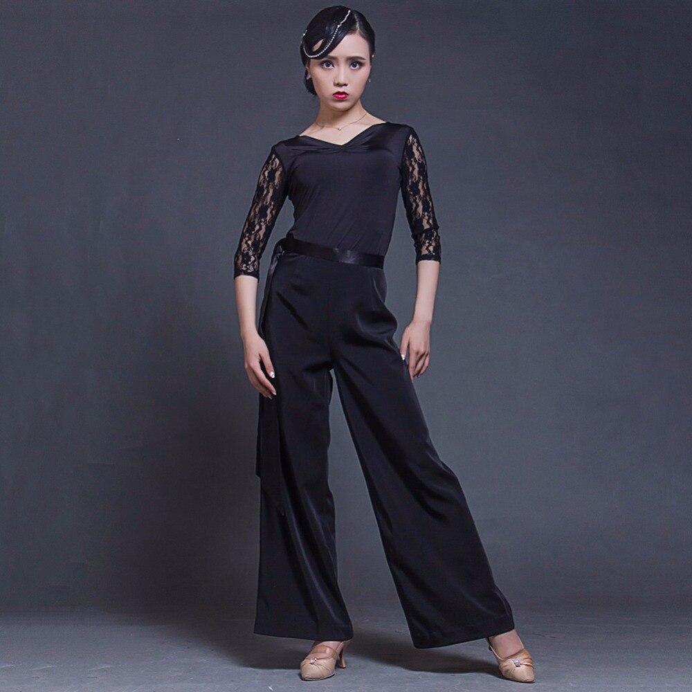 Único Goth Vestidos De Baile Del Reino Unido Colección de Imágenes ...