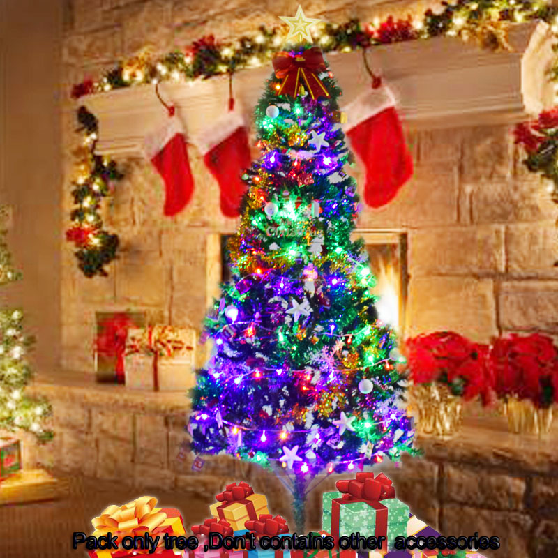 Online Get Cheap Artificial Christmas Trees Wholesale -Aliexpress ...