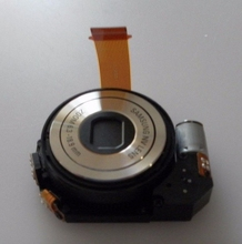 Original Zoom Lens Assembly Unit Replacement Repair for Samsung L730