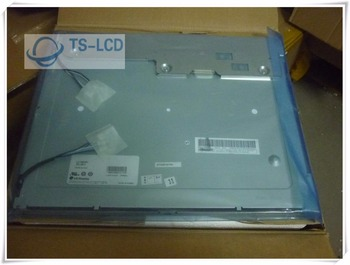 "100% testing Original A+ LC150X01-SL01 LC150X01SL01 15.0"" inch LCD Panel one year warranty"