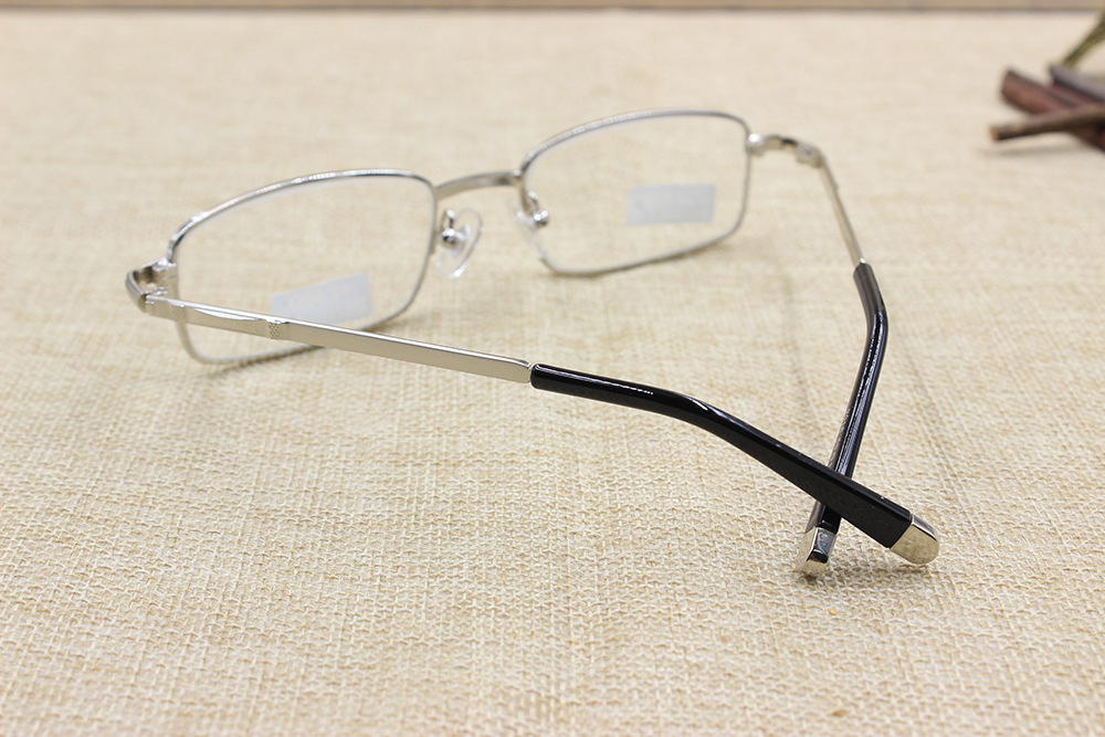 Mens Anti-Blu-ray Reading glasses ultra-light resin elegant lady powder frame reading glasses fashion Eyewear +1 1.5 2 2.5 3 4