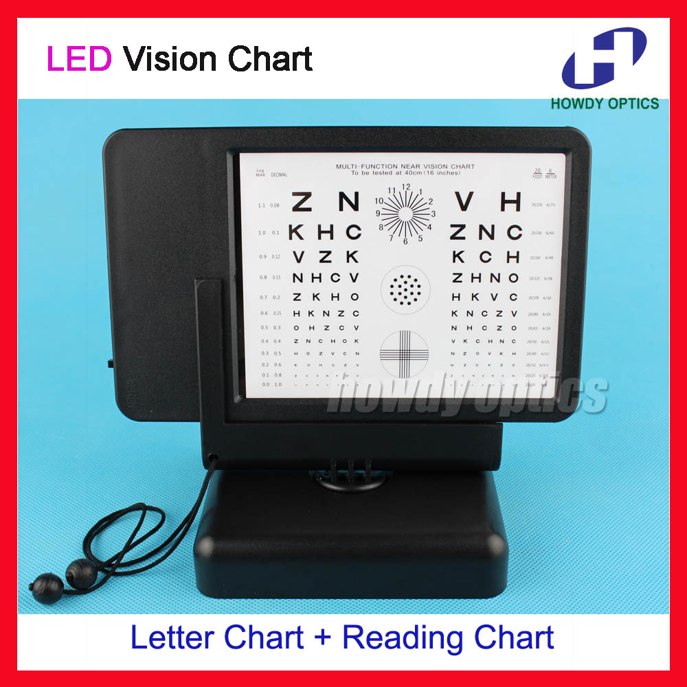 Buy vision charts and get free shipping on aliexpress nvjuhfo Images