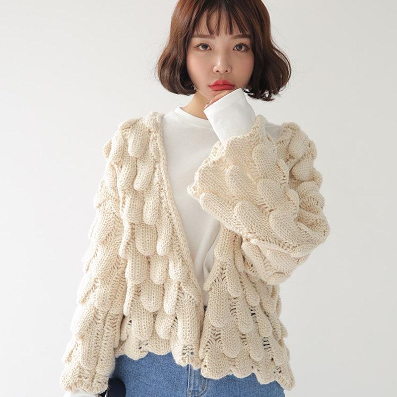 Bonito Patrón Para Encogimiento De Hombros Crochet Composición ...