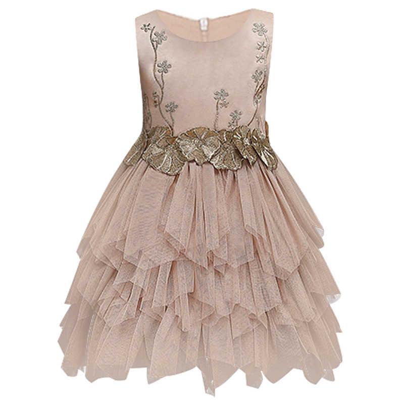 989ab7fc734 Подробнее Обратная связь Вопросы о Летнее милое платье для девочек ...