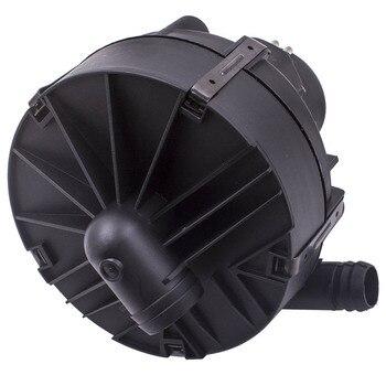 Secondary Air Smog PumpEmission Smog รองปั๊มลมสำหรับ 08-15 Mercedes สำหรับสมาร์ท Fortwo 1.0L A0001406385