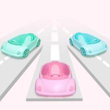 Car baby bath tub newborn child can sit