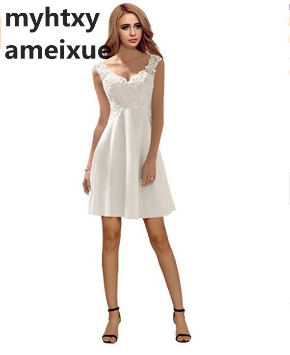 dffce2a8f معرض imported dresses بسعر الجملة - اشتري قطع imported dresses بسعر رخيص  على Aliexpress.com