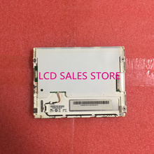 G065VN01 V2 G065VN01 V.2  6.5 INCH   DISPLAY SCREEN