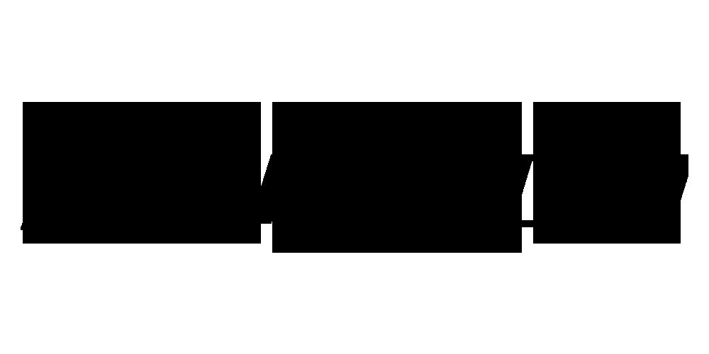 Лого бренда fulljion из Китая