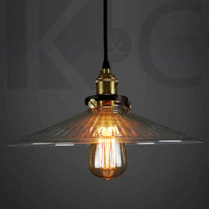 Loft iron American country retro corridor entrance hall balcony lamp Kitchen Restaurant Hot pot shop Chandelier american style retro loft chandelier bar restaurant hot pot shop coffee iron chandelier led lamp 8 heads