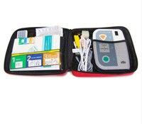 XFT 120C + Multifunctional AED тренер первой помощи обучение учебное устройство CPR практика машина с электрода колодки для чрезвычайных ситуаций