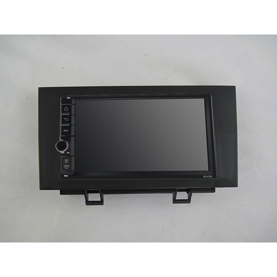 hight resolution of navirider android 8 1 car multimedia player car radio tape recorder frame radio series