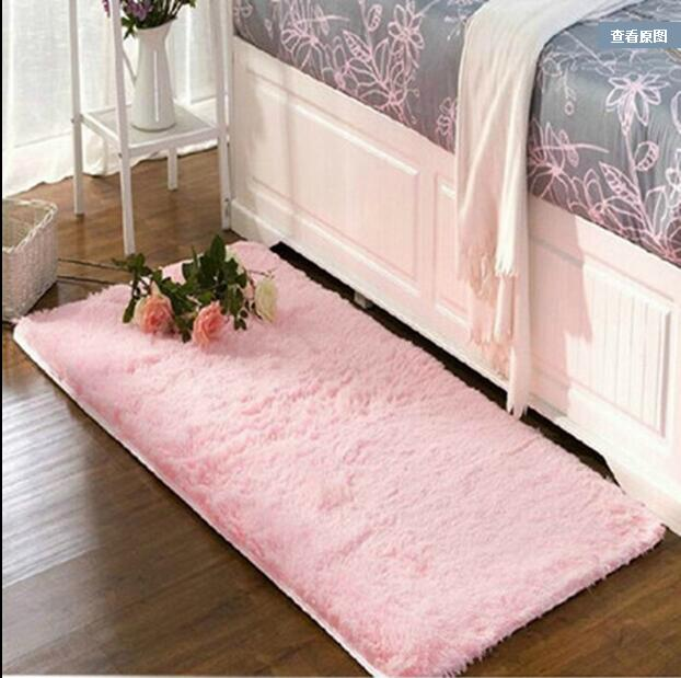 Morden Europe Style Absorption Nap Of Everyday Use Carpet The ...