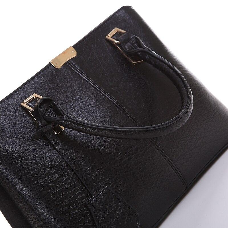 ! mulheres sacolas de bolsas Material Principal : Plutônio