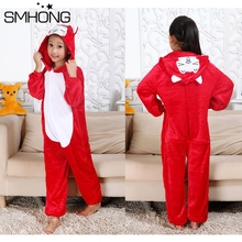 8f7f1ac26 Buy kigurumi pajamas baby and get free shipping on AliExpress.com