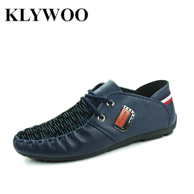 New fashion men Casual Driving Shoe Male breathable casual boat shoes men single loafers men shoes mens Flats-Free Shipping