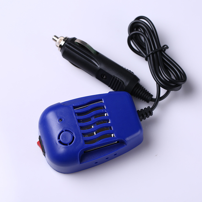 Vehicle Mosquito Repellent  Vehicle Mosquito-repellent Incense Appliances  12V Automobile Cigarette Lighter Mosquito Repellent