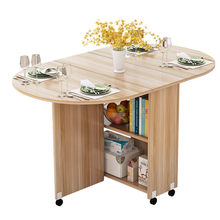 Tavolo Da Cucina Pieghevole Con Ruote.Ruote Per Le Tabelle Promozione Fai Spesa Di Articoli In Promozione