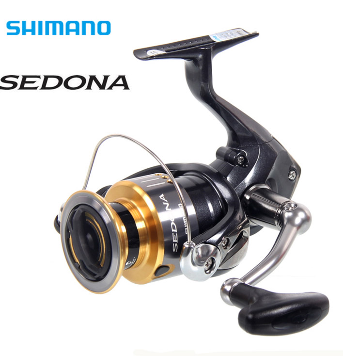 online buy wholesale shimano saltwater fishing reels from china, Fishing Reels