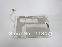 5.7 дюймов stn ЖК-дисплей Дисплей SP14Q001-X оригинал + Класс гарантия 6 месяцев