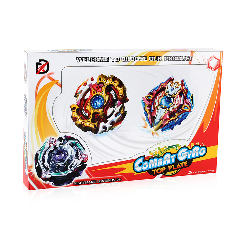 Beyblade Burst Arena Spinning Top Fight Beyblad Toupie Fusion Children  Gifts Fusion Children Gifts Classic Toys Free Shipping F4