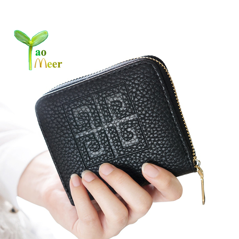 Candy Color Patent Leather Small Women Coin Purse Mini Change Purses Card Bags Fashion Wallets Hot Sale Clutch BY03
