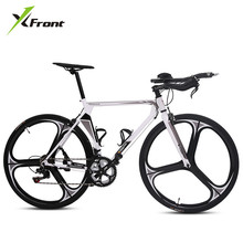 New Brand TT Road Bike Retro 14 Speed Outdoor Sport Cycling Racing Bicycle Bicicleta